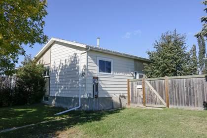 Single Family for sale in 32 WILSON DR, Devon, Alberta, T9G1V6