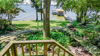 Residential Property for sale in 18064 Bluewaters Lane, Flint, TX, 75762