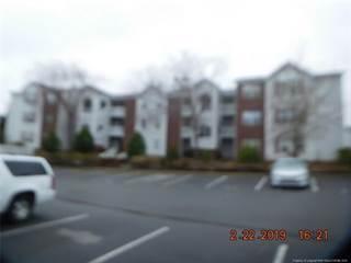 Condo for sale in 308 WATERDOWN Drive 5, Fayetteville, NC, 28314