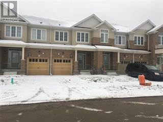 Single Family for rent in 83 HARTLEY AVE, Brant, Ontario