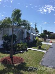 Residential Property for sale in 1 Appletree Lane     ON Quiet Cul de Sac!, Winter Haven City, FL, 33884