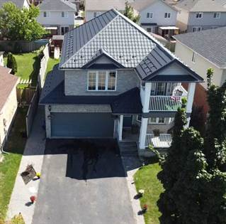 Residential Property for sale in 36 Beaverbrook Cres, Cambridge, Ontario, N1P 1G9