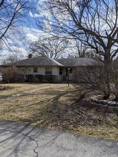 Residential Property for sale in 75 Orchard Drive, Columbus, OH, 43230