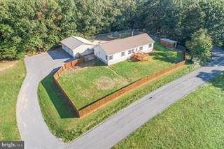 Single Family for sale in 430 TUB RUN HOLLOW ROAD, Hedgesville, WV, 25427