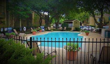Apartment for rent in 9850 South Kirkwood Road, Houston, TX, 77099
