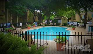 Apartment for rent in Kirkwood Landing, Houston, TX, 77099