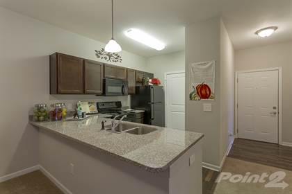 Apartment for rent in Steeplechase at Parkview Apartments, Greater Huntertown, IN, 46845