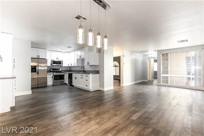 Residential Property for rent in 3673 Ian Thomas Street 101, Las Vegas, NV, 89129