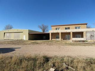 Single Family for sale in 9007 S County Rd 1312, Greater Midland, TX, 79706