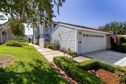 Residential for sale in 32146 Sailview Lane, Westlake Village, CA, 91361