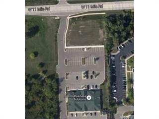 Land for sale in 41855 W ELEVEN MILE Road, Novi, MI, 48375