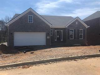 Photo of 8606 Oxford Drive, Knoxville, TN