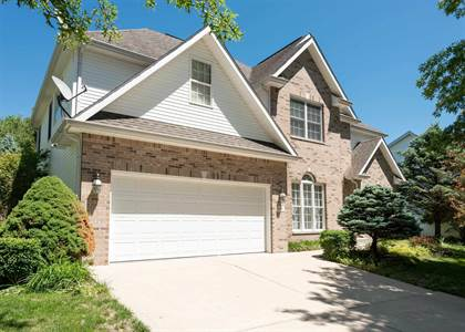 Residential Property for sale in 3771 S Claybridge Drive, Bloomington, IN, 47401