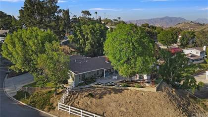 Residential Property for sale in 11024 Allegheny Street, Los Angeles, CA, 91040