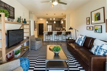 Apartment for rent in 71 Howard Street SE, Atlanta, GA, 30317
