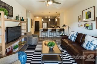 Apartment for rent in The Kirkwood Apartments, Atlanta, GA, 30317