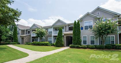 Apartment for rent in 2250 Ellison Lakes Drive, Kennesaw, GA, 30152