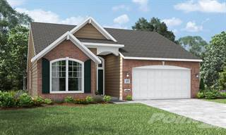 Single Family for sale in 8705 Fielding Lane, Indianapolis, IN, 46239