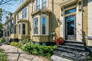 Residential Property for sale in 1070 Bland Street, Halifax, Nova Scotia, B3M 2K5