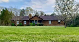 Single Family for sale in 9178 Brittany Woods West, Cedar Hill, MO, 63016