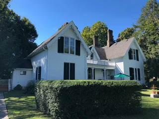 Single Family for sale in 420 E Lexington Ave, Danville, KY, 40422