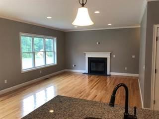 Single Family for sale in 17 TEAKWOOD Drive W, Greater Greene, RI, 02816