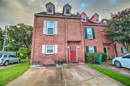 Residential Property for sale in 429 San Souci Dr, Gulfport, MS, 39507