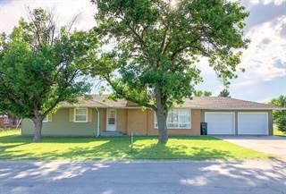 Single Family for sale in 323 S 7th St., Phillipsburg, KS, 67661