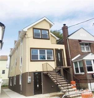 Multifamily for sale in Patterson Avenue & St Lawrence Avenue, Bronx, NY, 10472
