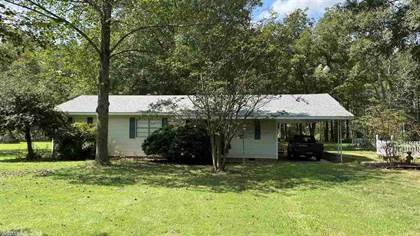 Residential Property for sale in 188 Robert Corder Road, Searcy, AR, 72143