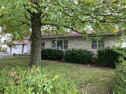 Residential Property for sale in 120 E Dixie Street, Bloomington, IN, 47401