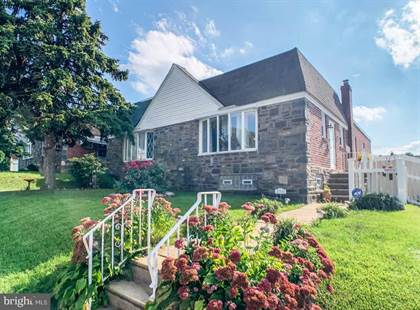Residential Property for sale in 2946 WILLITS ROAD, Philadelphia, PA, 19136