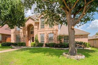 Single Family for sale in 9308 Daystar Drive, Plano, TX, 75025