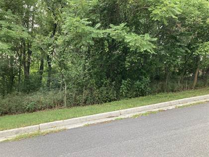 Lots And Land for sale in 1813 PARKER LN, Vinton, VA, 24179