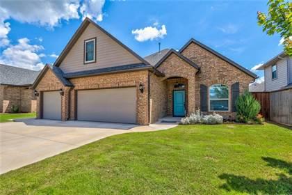 Residential for sale in 16804 Serrano Drive, Oklahoma City, OK, 73170