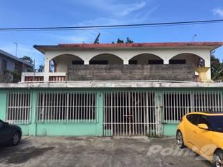 Multi-Family for sale in Comunidad Fortuna, Calle Marginal PR#3, Luquillo, PR, 00773