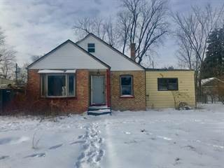 Single Family for sale in 2416 South 12TH Avenue, Broadview, IL, 60155
