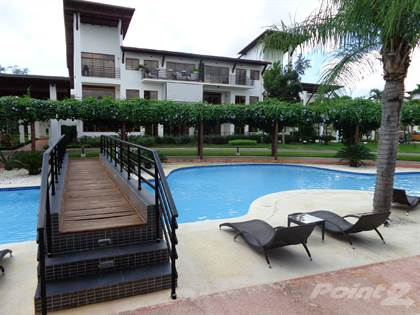 Condominium for sale in Sybori hotel and residence apartments for sale, San Pedro De Macoris, San Pedro de Macorís