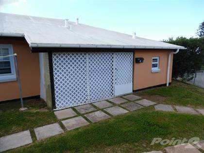 Residential Property for sale in 4 Schools Drive, North Shore Village, Devonshire Parish