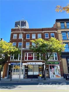 Commercial for rent in 65 John Street S, Hamilton, Ontario, L8N 2B9