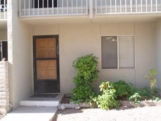 Condo for sale in 806 S Langley Avenue 101, Tucson, AZ, 85710