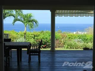 Residential Property for sale in 23 Carlton View, Carlton Ridge, Carlton Beach, St. James
