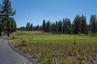 Land for sale in 11497 Henness Road, Truckee, CA, 96161