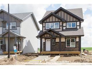Single Family for sale in 351 Delainey MANOR, Saskatoon, Saskatchewan