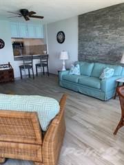 Condo for sale in Playa Azul II Condominium, Luquillo, PR, 00773