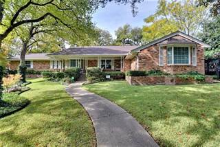 Single Family for sale in 1016 Knott Place, Dallas, TX, 75208
