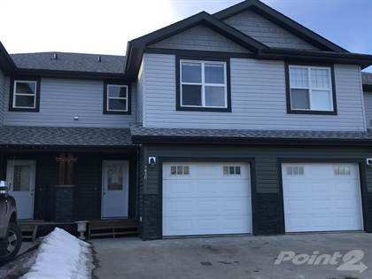 Residential Property for sale in 703 Rocky Way, Cold Lake, Alberta, T9M 0H3