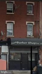 Townhouse for sale in 649 N PRESTON STREET, Philadelphia, PA, 19104