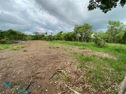 Residential Property for sale in solar 5 CARR 536 INTERIOR, Santa Isabel, PR, 00757