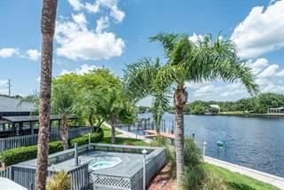 Condo for sale in 2424 W TAMPA BAY BOULEVARD D105, Tampa, FL, 33607